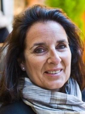 Relations Internationales Nuria Schmid
